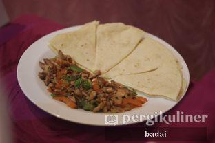 Foto 5 - Makanan di Ali Baba Middle East Resto & Grill oleh Winata Arafad