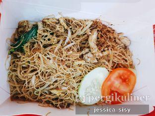 Foto 3 - Makanan di Bakmi Gocit oleh Jessica Sisy