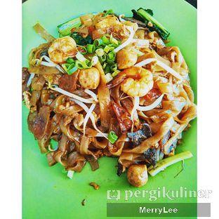 Foto - Makanan di Masakan Pontianak Acin 229 oleh Merry Lee
