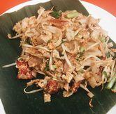 Foto di Acai Kwetiaw & Chinese Food