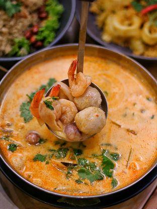 Foto review Suan Thai oleh Eatandstories   3
