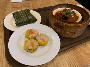 Foto - Makanan di Wing Heng oleh astri31