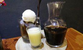 Sabeb Cafe