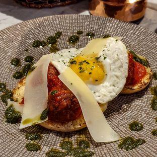 Foto 7 - Makanan di Lume Restaurant & Lounge oleh Adhy Musaad