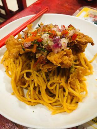Foto 1 - Makanan di Waroeng Western oleh Margaretha Helena #Marufnbstory