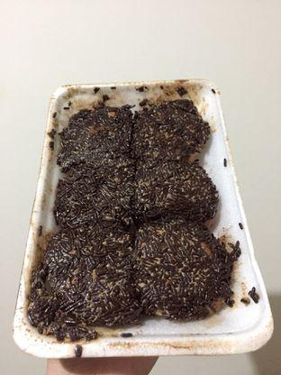 Foto review Diana Bakery oleh Yohanacandra (@kulinerkapandiet) 2
