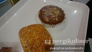 Foto review BreadLife oleh Jakartarandomeats 3