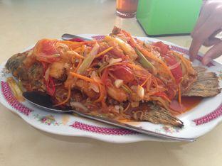 Foto 4 - Makanan di Gaya Tunggal oleh Almira  Fatimah