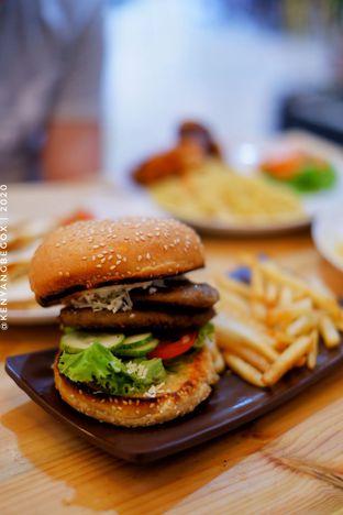 Foto review Foodpedia Aria Putra oleh vionna novani 10