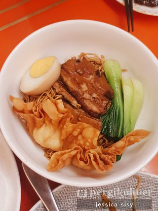 Foto 1 - Makanan di Dimsumgo! oleh Jessica Sisy
