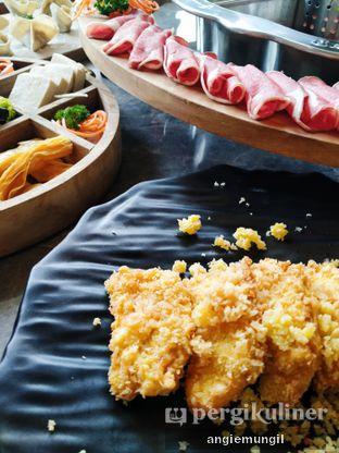 Foto 7 - Makanan di Chongqing Liuyishou Hotpot oleh Angie  Katarina