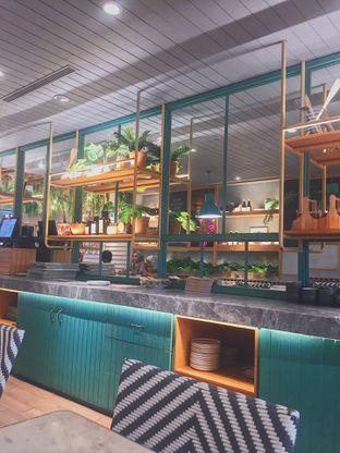 Foto 2 - Interior di Santhai oleh Fitriah Laela