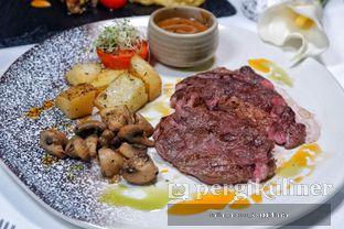 Foto 12 - Makanan di Oso Ristorante Indonesia oleh Oppa Kuliner (@oppakuliner)