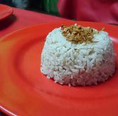 Foto di Nasi Uduk & Ayam Goreng Masdikun