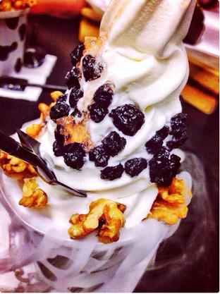 Foto 4 - Makanan di Wooyoo oleh Astrid Huang | @biteandbrew