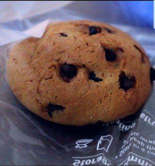 Foto 2 - Makanan di Francis Artisan Bakery oleh heiyika