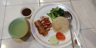 Foto 1 - Makanan di Top Noodle House oleh Joshua Michael