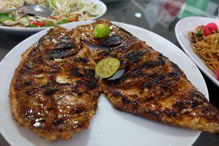 Foto 2 - Makanan di Asoka Rasa oleh Yuni