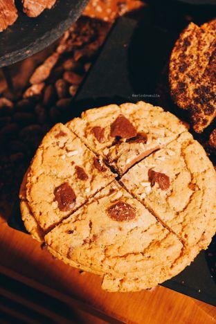 Foto 11 - Makanan di Pipiltin Cocoa oleh Indra Mulia