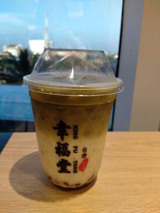 Foto 1 - Makanan di Xing Fu Tang oleh @Itsjusterr