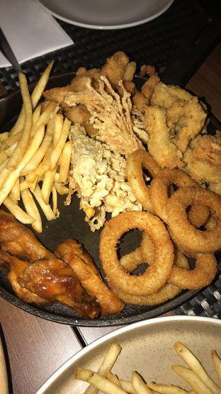 Foto 3 - Makanan di Relish Bistro oleh Jennifer Intan