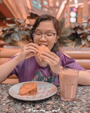 Foto 9 - Makanan di Denny's oleh Levina JV (IG : @levina_eat & @levinajv)