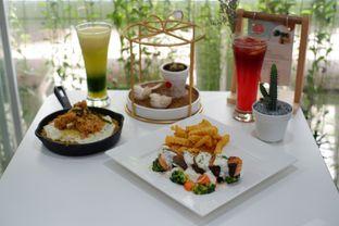 Foto 9 - Makanan di Living with LOF Plants & Kitchen oleh Deasy Lim