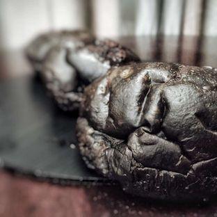 Foto review Francis Artisan Bakery oleh liviacwijaya 2