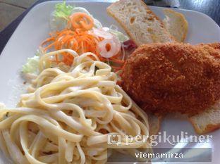 Foto review Tamani Kafe oleh Viema Mirzalita 3