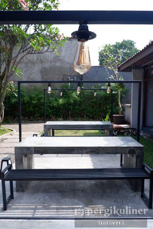 Foto review Kedai Ling - Ling oleh Vera Arida 6