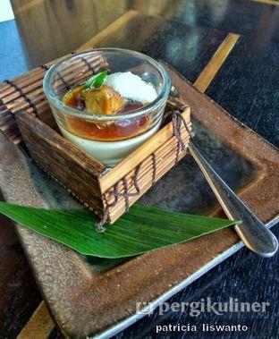 Foto 4 - Makanan di Enmaru oleh Patsyy