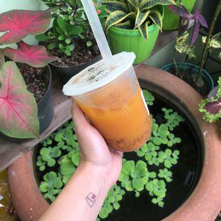 Foto review Ben Gong's Tea oleh @stelmaris  2