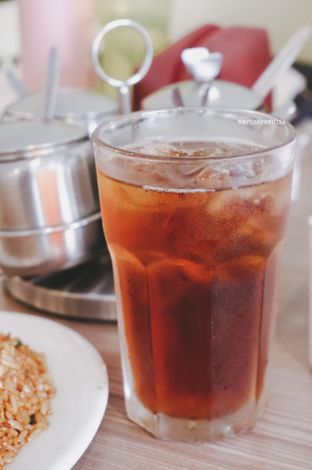 Foto 1 - Makanan di One Dimsum oleh Indra Mulia