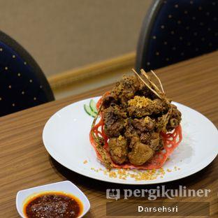 Foto 7 - Makanan di Bakmi Berdikari oleh Darsehsri Handayani