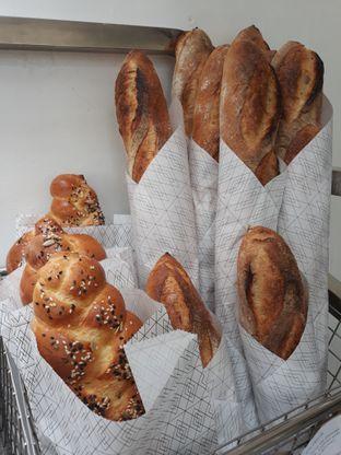 Foto 5 - Makanan di BEAU Bakery oleh Mouthgasm.jkt