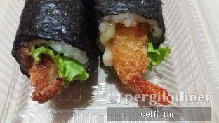 Foto review Furuto Sushi & Handroll oleh Selfi Tan 1