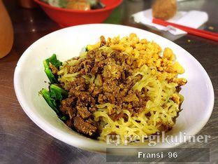 Foto 3 - Makanan di Bakmi Lung Kee oleh Fransiscus