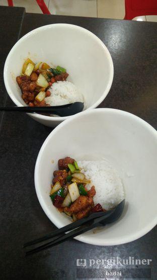 Foto review Rice Bowl oleh Winata Arafad 1