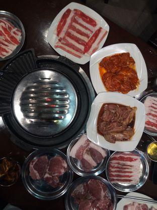 Foto 10 - Makanan di Magal Korean BBQ oleh Chris Chan