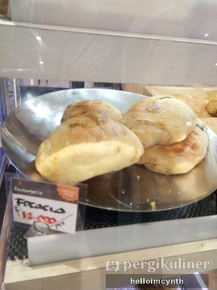 Foto 3 - Interior di Foodmart Primo oleh cynthia lim
