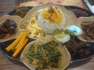 Foto - Makanan di Remboelan oleh Review Dika & Opik (@go2dika)