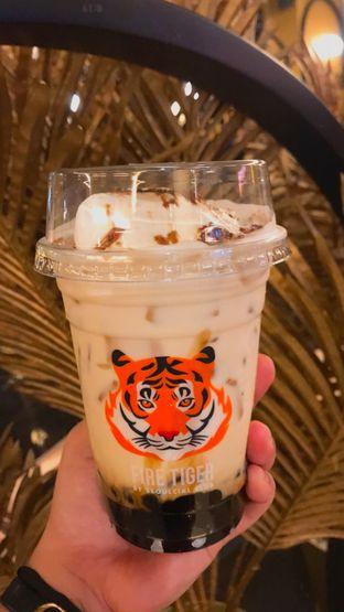 Foto 2 - Makanan di Fire Tiger oleh Riris Hilda