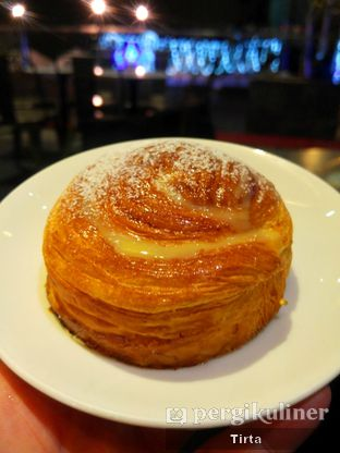 Foto 2 - Makanan di Tous Les Jours oleh Tirta Lie
