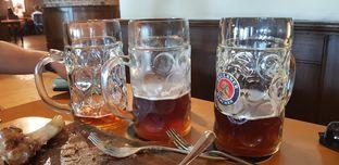 Foto 5 - Makanan di Paulaner Brauhaus oleh Paman Gembul