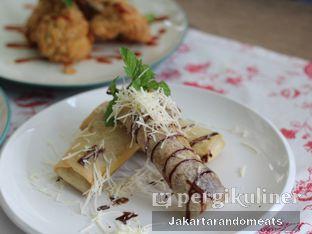 Foto 3 - Makanan di Java Bean Coffee & Resto oleh Jakartarandomeats