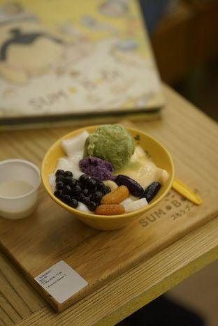 Foto 1 - Makanan di Sumoboo oleh @anakicipicip
