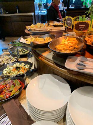 Foto 6 - Makanan di Tucano's Churrascaria Brasileira oleh Isabella Chandra