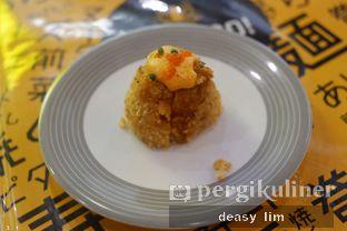 Foto 9 - Makanan di Sushi Go! oleh Deasy Lim