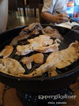 Foto 3 - Makanan di Raa Cha oleh Rinia Ranada