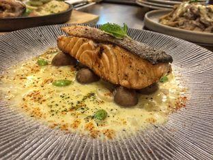Foto 4 - Makanan di Trvffle Bistro oleh natalia || (IG)natjkt_foodie